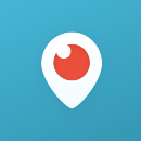 How Periscope Makes Social Media More Human