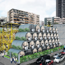 Could This Be the Answer to Hong Kong's Housing Crisis?