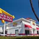 The Yellow Arrow: In Defense of the In-N-Out Burger