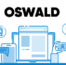 Building a Chatbot with Oswald