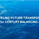 Fueling future transport: a 21st century balancing act