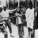 The Asian Holocaust Killed Twice As Many People As The Nazis Did