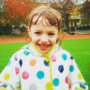 Hurricane Sandy Was A Great Day! — People Don't Get Autism, Families Do