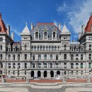 Why New York Progressives Should Vote No on a Constitutional Convention