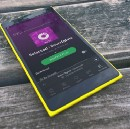 5 INDEPENDENT SPOTIFY CURATORS AND HOW TO GET YOUR MUSIC ON THEIR PLAYLISTS.