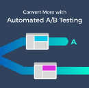 Launchpad — Introducing Automated A/B Testing