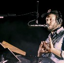 It's Not Just About the Music — Justin Vernon's Philanthropy