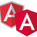 Migrating Angular 1 Applications to Latest Angular in 5 Simple Steps
