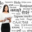 The Best and Fastest Way to Learn Another Language