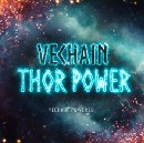 VeChain Apotheosis Part II: THOR Power Forged