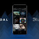 Top 10 TIDAL Masters Albums to Stream on Bluesound