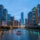 11 things to do in Chicago before summer ends — Chicago Bucket List