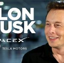 Why Elon Musk Would Be A Great CEO Of Apple