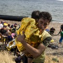 Legalizing Compassion: How American Individualism Can Solve the Syrian Refugee Crisis