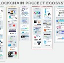 Blockchain Project Ecosystem