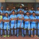 Indian Hockey : The legs have, belatedly, arrived