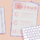 20 Mistakes to Avoid When Applying For A Job As A Designer (or, A Personal Journey Through 1,000…