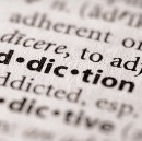 Discussing Addiction and Recovery with My Brother