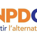 The NDP takes on Québec Solidaire in by-election