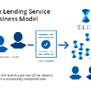 Elix — A Look Into the Business Model