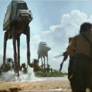 Beyond Rogue One: What Science Fiction Can Tell Us About Resisting Trump and Supporting Social…