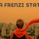 Introducing Frenzi-Become A Shopping Hero: How & Why It Came To Be