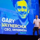 After Spending A Day With Gary Vaynerchuk, Here Are The Brutal, Harsh & Required Lessons You Can…