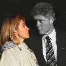 What Hillary Knew