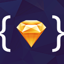 Sketch Plugin Snippets for Plugin Developers
