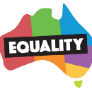 Marriage equality has arrived in Australia. Now let's put the issue to rest.