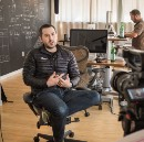 Kevin Rose's top advice for startup founders