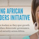 BENEFITS OF TAKING THE YOUNG AFRICAN LEADERS INITIATIVE — YALI NETWORK CERTIFICATION COURSES.