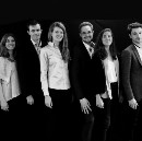 Innovators Under 35 France 2016: get a look at the stories of the 10 winners
