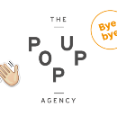 Saying goodbye to The Pop Up Agency