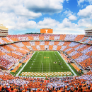 We Are Tennessee. Deal With It.