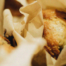 I ate a muffin from this place in Palm Coast — you won't believe what happened