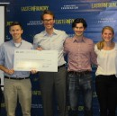 Meta Search graduates from InTeahouse