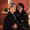 Remember when Aaliyah and Jet Li fell in love in 'Romeo Must Die'?