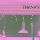 How to use a 'thank you' in place of a 'sorry' to set relationships up for success