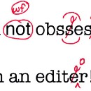 How to Have a Great Editor/Author Relationship!