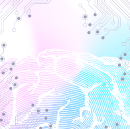 Machine Learning Trends and the Future of Artificial Intelligence 2016