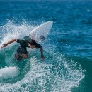 5 Things That Surfing Has Taught Me About Writing