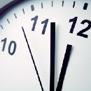 Time is The Most Valuable Asset at Your Disposal
