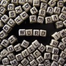 10 flamboyant words to use in your writing