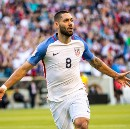 USMNT V. Argentina: Are You Not Entertained?