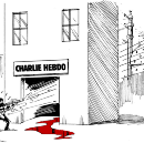 The Charlie Hebdo shootings explained to my American Friends