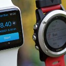 5 Reasons you shouldn't buy an Apple Watch for sports