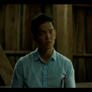 I Watched John Cho's Latest Movie And It Made Me Think About The Son I Don't Have