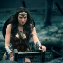 What Hollywood Can Learn From Wonder Woman