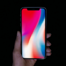 Why The iPhone X Tells the World Apple is Running out of Ideas